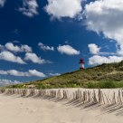 Sylt I